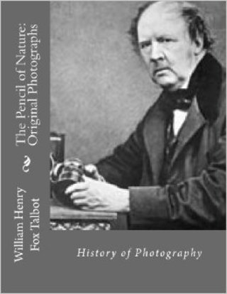 William Henry Fox Talbot,