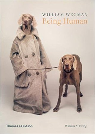 William Wegman,